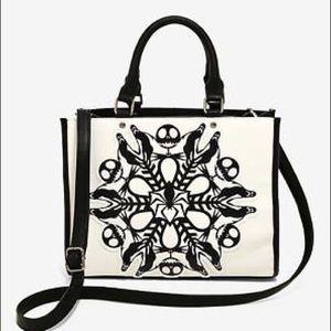 DISNEY The Nightmare Before Christmas Handbag